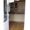 Продам 2-х комнатную квартиру по ул.  Дальницкая