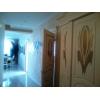 Продам 2-х комнатную квартиру расположенную в переулке Мукачевском