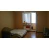 Продам  2-комнатную квартиру по улице Авдеева- Черноморского