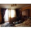 Продам 3-х комн. квартиру на ул. Маршала Малиновского
