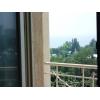Продам 3-х комн.   квартиру в ЖК «Марсель»,   ул.   Французский бульвар