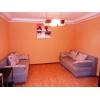 Продам 3-х комнатную квартиру на ул.  Французский бульвар