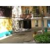 Продам 3-х комнатную квартиру на ул.  Троицкая/ Пушкинская