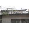 Продам 3-х комнатную квартиру в двух уровнях, 10 мин. пешком до Дерибасовской