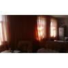 Продам 3-комнатную квартиру по ул.  Садиковская