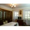 Продам 3-комнатную квартиру по улице Успенская/ Белинского