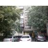 Продам 5-ти комн. квартиру на ул. Балковская