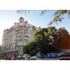 Продам 4-х комн.   квартиру на ул.  Жуковского