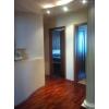 Продам 4-х комнатную квартиру по ул.  Армейская/ Ботанический пер.