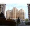 Продам 4-х комнатную квартиру в кирпичном новом заселенном 14-ти этажном VIP доме