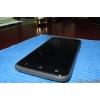 Продам HTC One X б/у