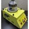 Продам аппарат для приготовления сахарной ваты Пчелка-Е