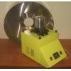 Продам аппарат для приготовления сахарной ваты Пчелка