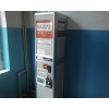 Продам автомат для реализации бахил в капсулах