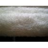 Продам белый полушубок в отдичном состоянии