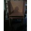 Продам б/у офисную мебель в отличном состоянии