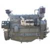 Продам дизель-генератор К661,  К462