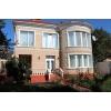 Продам дом на ул. Дача Ковалевского