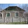Продам дом Ленинский «Соловки» рынок рядом