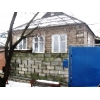 Продам дом на Ивановке (Краматорск, Донецкая обл. )