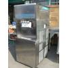 Продам фризер для мягкого мороженого Taylor 8756