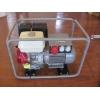 Продам генератор бензиновый Eisemann E640 6кВТ,