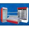 Б/У холодильное и морозильное торговое оборудование с гарантией