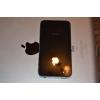 ПРодам iPhone 4 8Gb Neverlock Идеальное состояние