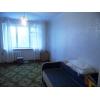 Продам комнату в коммуне на ул. Петровского