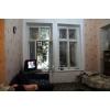 Продам комнату в коммуне  на ул.  Жуковского