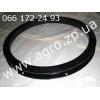 Продам круг поворотный прицепа 2ПТС-4,  2ПТС-6