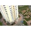 Продам квартиры в Донецке