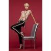 Продам мелким оптом французскую женскую одежду ТМ Carling