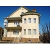 Продам многоуровневый дом в поселке Царское село 2