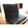 продам ноутбук ASUS G53Sx-S1153V б/у