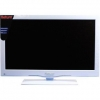 Продам новый LED телевизор Saturn 24 дюйма,  1700грн