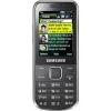 Продам новый телефон Samsung GT-C3530.