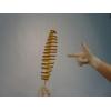 Продам Оборудование для спиральных (фигурных чипсов)