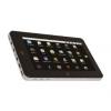 Продам планшетный ПК Tenex Tab 7. 16 с ОС Android