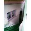 Продам помещение на ул. 14 ст. Черноморской дороги