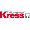 Продам проф электроинструмент ТМ KRESS (Германия)