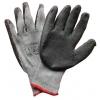Продам скотч, перчатки, стрейтч-пленку и другое
