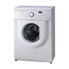 Продам стиральную машину LG б/у