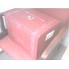 Продам столовый сервиз из костного фарфора 25предметов 500грн
