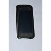 продам телефон нокиа 5230 б/у