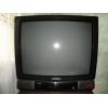 Продам телевизор GRUNDIG бу