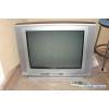 Продам телевизор JVC б/у