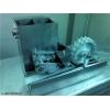 Продам тестомес,  пельменный аппарат,  котлетный автомат