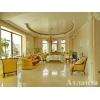 Продам великолепный дом-дворец на ул. 10 станция Б. Фонтана