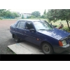 Продам ЗАЗ 1103 Славута, 2004 г.в.